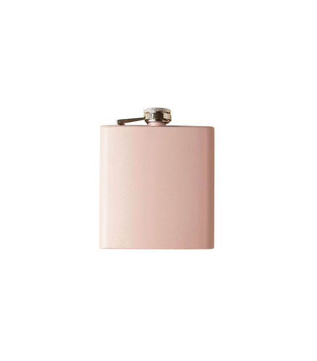 Urban Outfitters Classic Flask