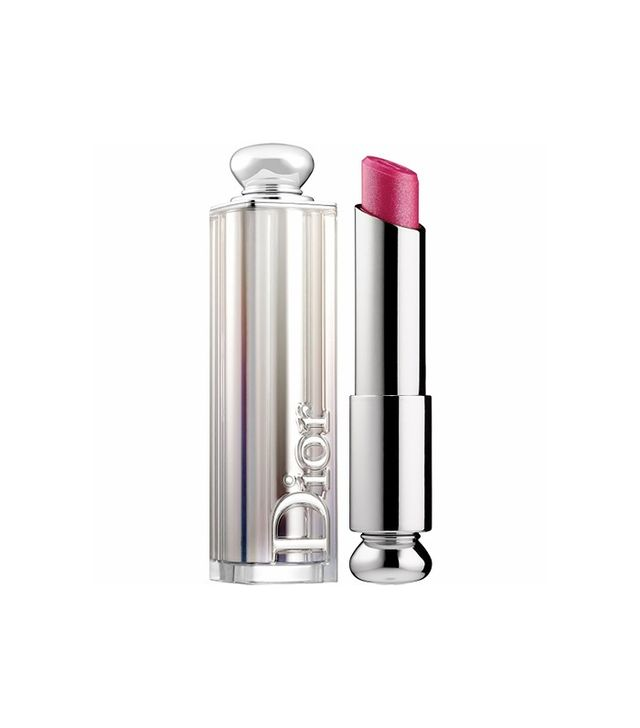 Dior Addict Flash Hydra-Gel Core Mirror Shine Lipstick in Insoumise