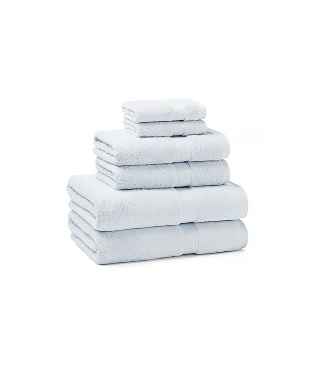 Matouk 6-Piece Towel Set
