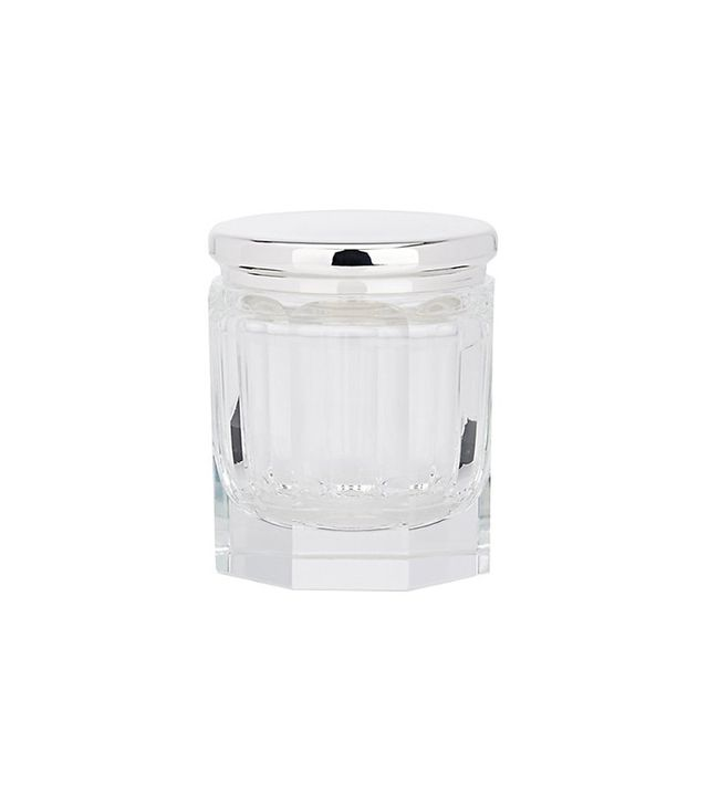 Lappas Medium Jar