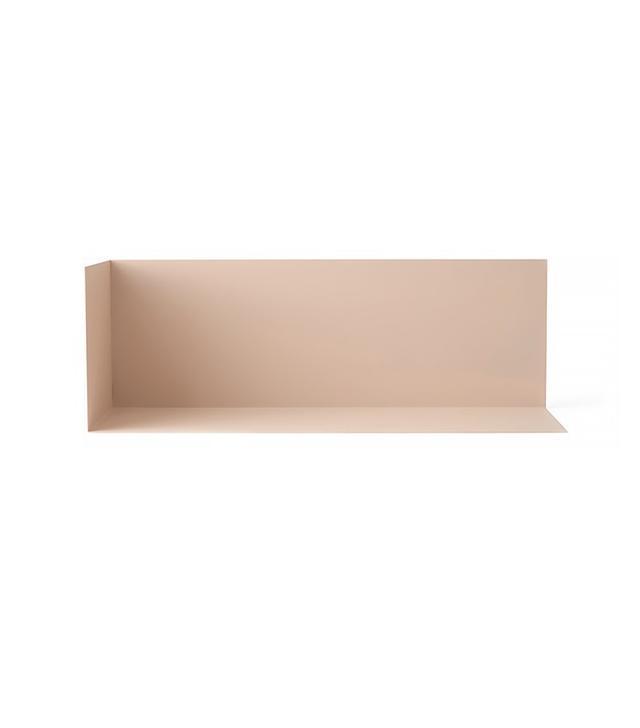 Menu A/S Corner Shelf