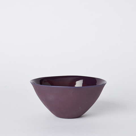 Mud Australia Flared Bowl Medium