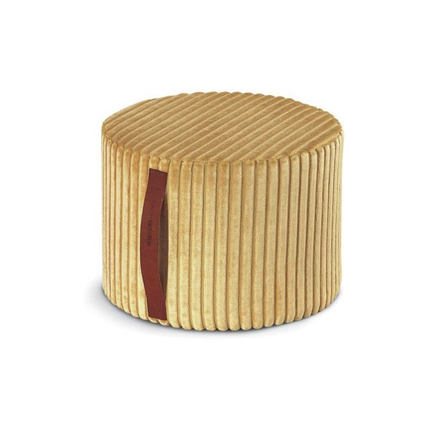 Missoni Home Coomba Pouf