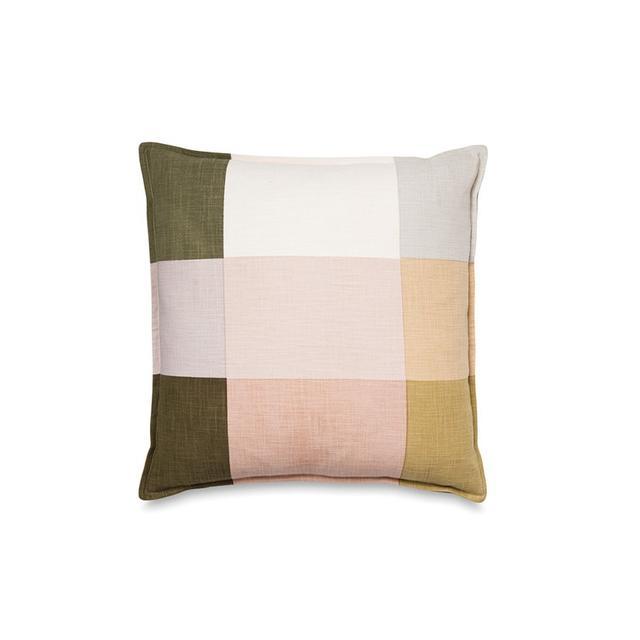Citta Design Cushion Cover