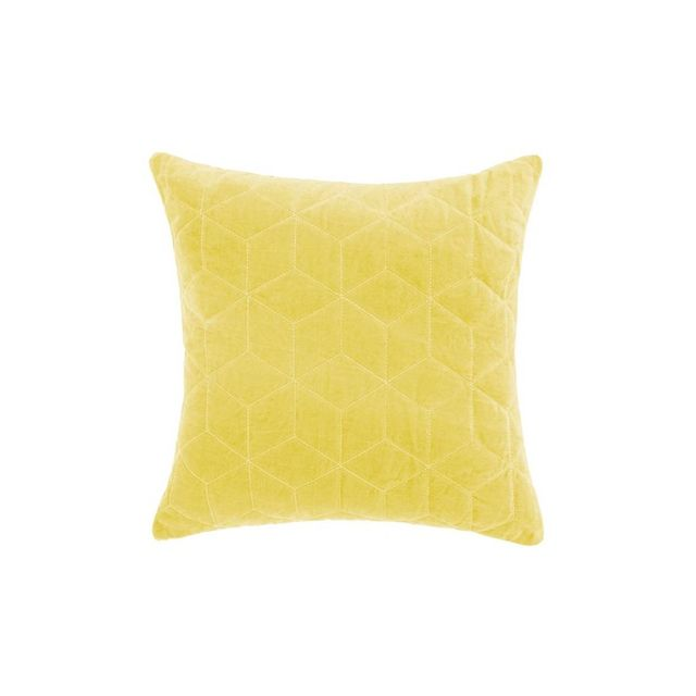 Linen House Kew Cushion
