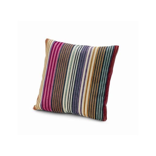 Missoni Home Cushion