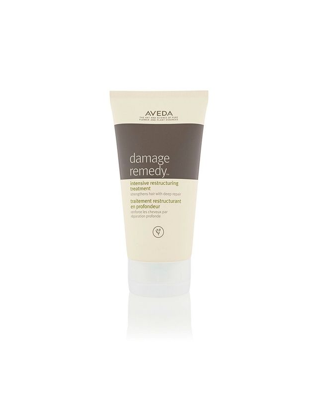 Aveda Damage Remedy Intensive Restructuring Treatment