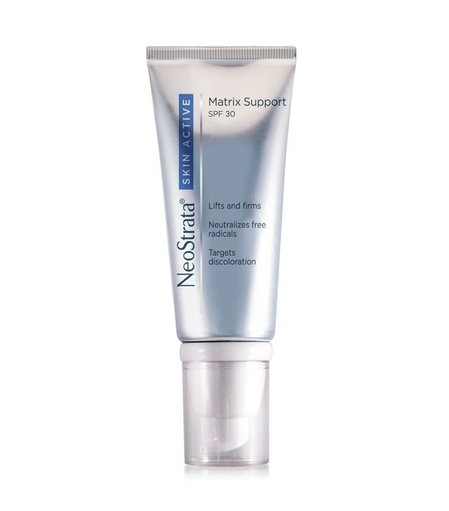 NeoStrata Matrix Support SPF30