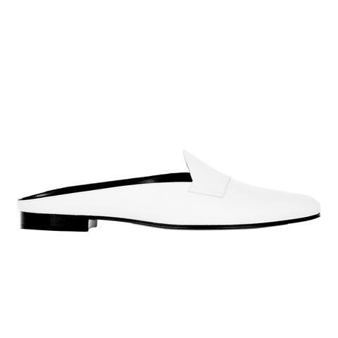Jacno Slippers