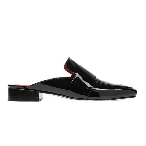 Filiskiye Slippers