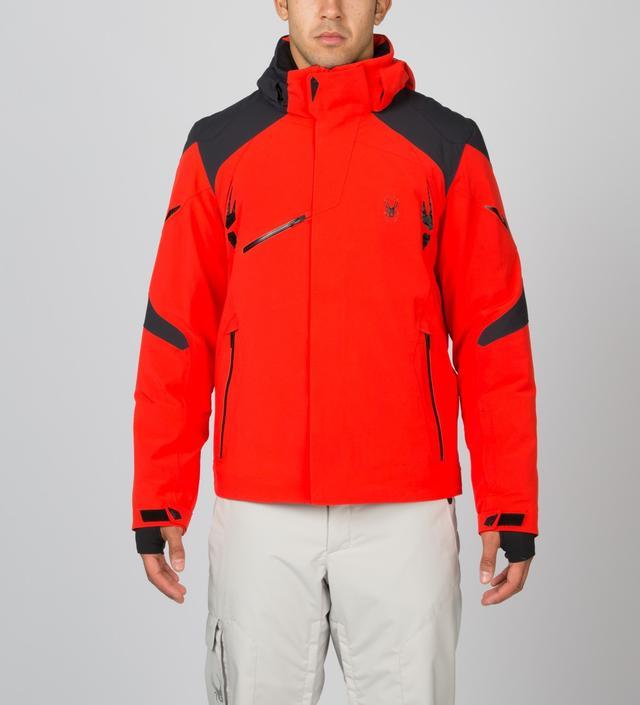 Spyder Garmisch Jacket