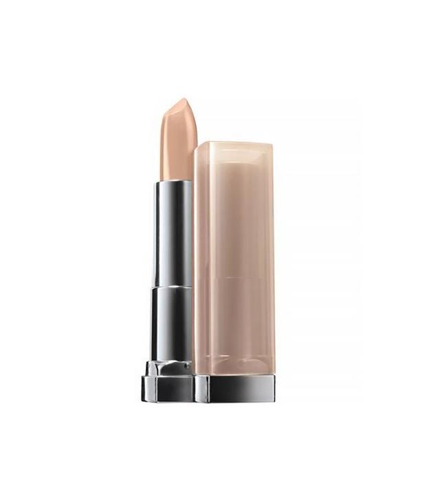 Maybelline Color Sensational Lip Color in Nude Lust