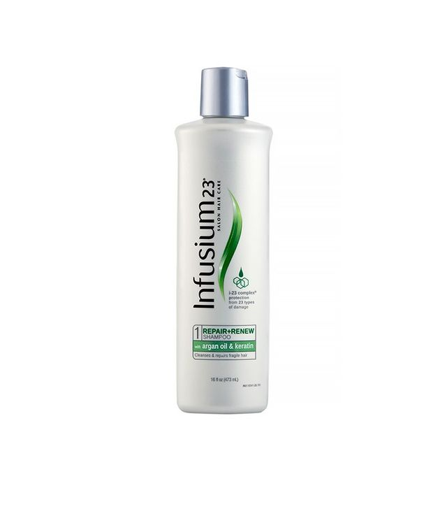 Infusium 23 Shampoo 1 Repair & Renew