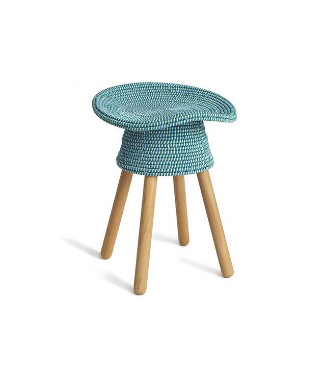 Umbra Shift Coiled Stool
