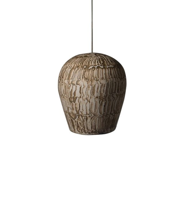 Studio Floris Wubben Globe Pendant Lamp