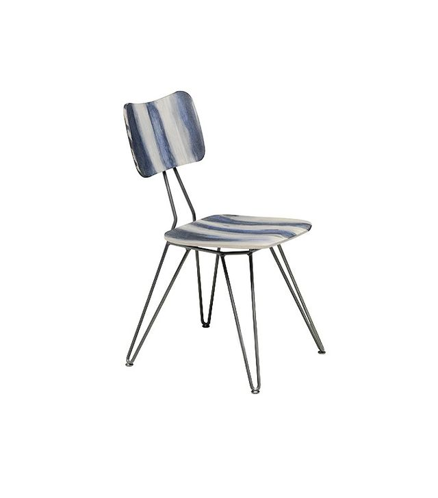 Diesel Living With Moroso Overdyed Chair