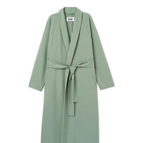 Naomi Coat