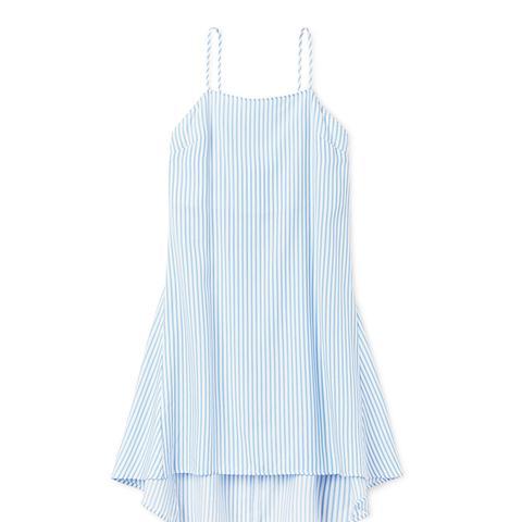 Over Dress