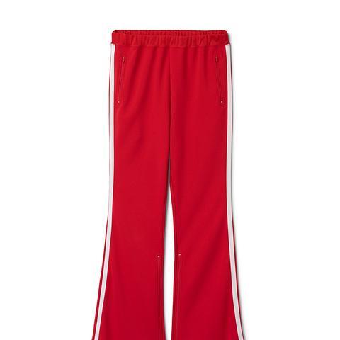 Rita Trousers