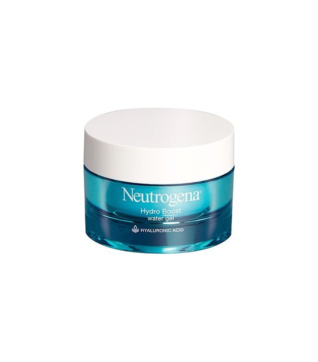 Neutrogena Hydro Boost Water Gel Facial Moisturizer