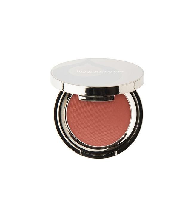 Juice Beauty Phyto-Pigments Contouring Bronzer