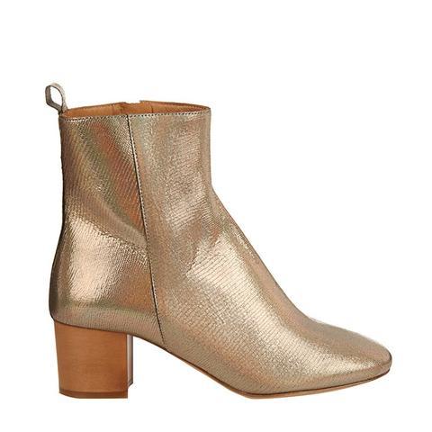 Drew Boots