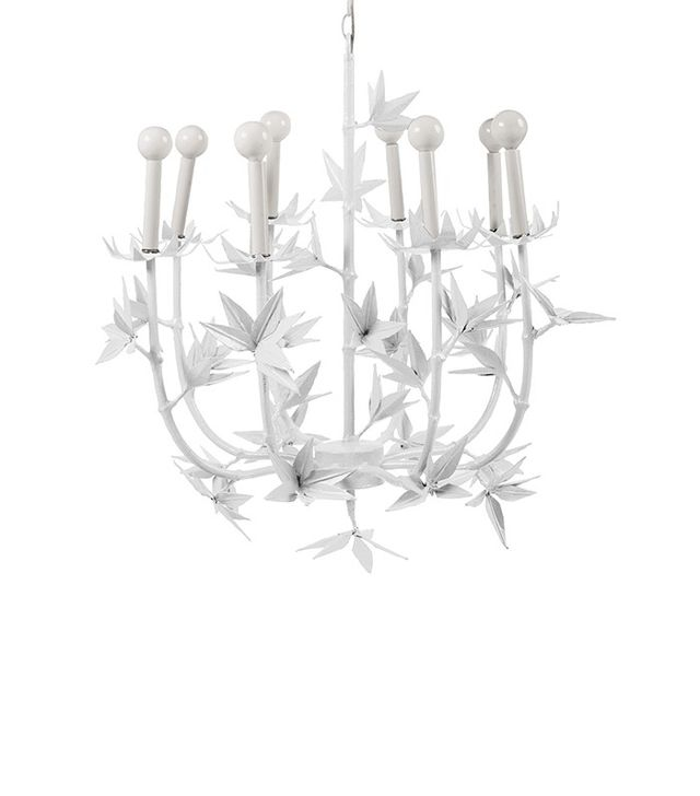 Stray Dog Designs Melissa Chandelier