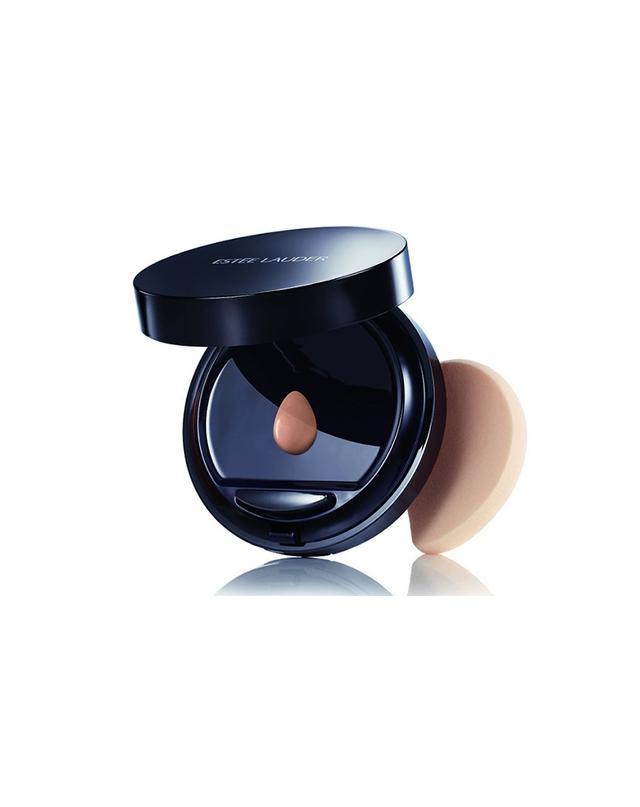 Estee Lauder Double Wear Makeup To Go
