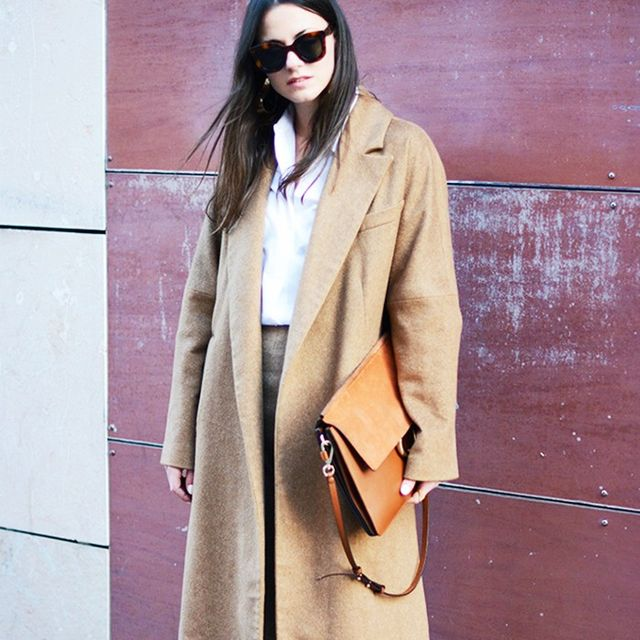 10 Ways to Nail Smart Casual Like a Style Blogger