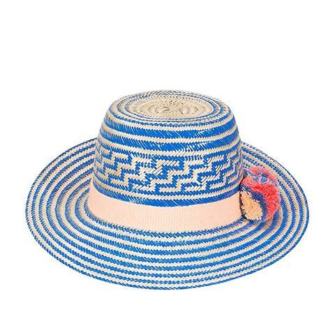 Simea Hat