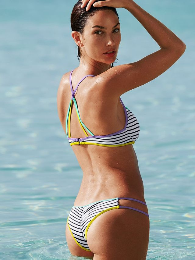 Pick your style bikinis