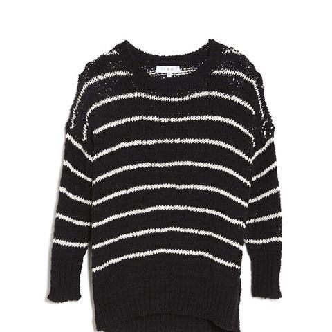 Odessa Sweater