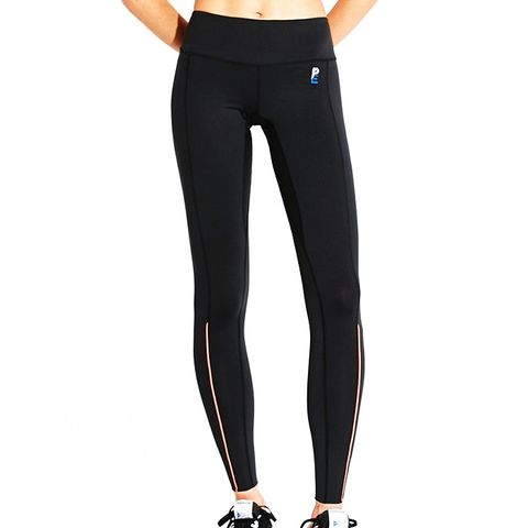 The Other Legging Low Rise