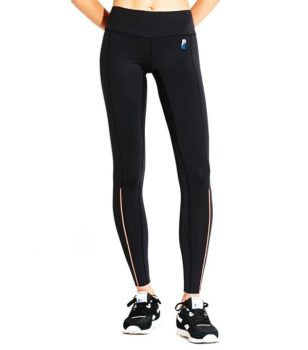 18 Workout Leggings You'll Actually Want to Be Seen In | WhoWhatWear