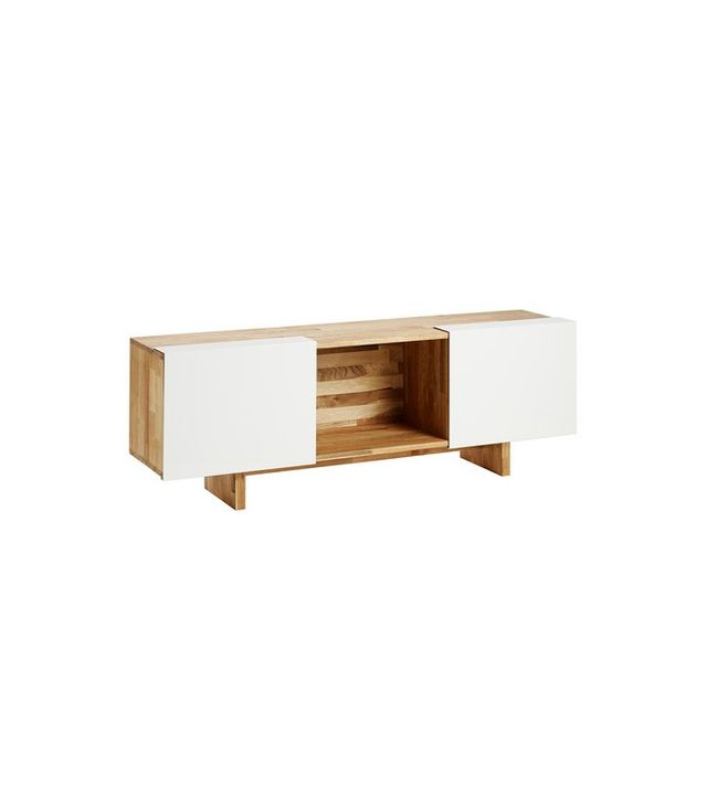 Joss & Main Landon Console Table