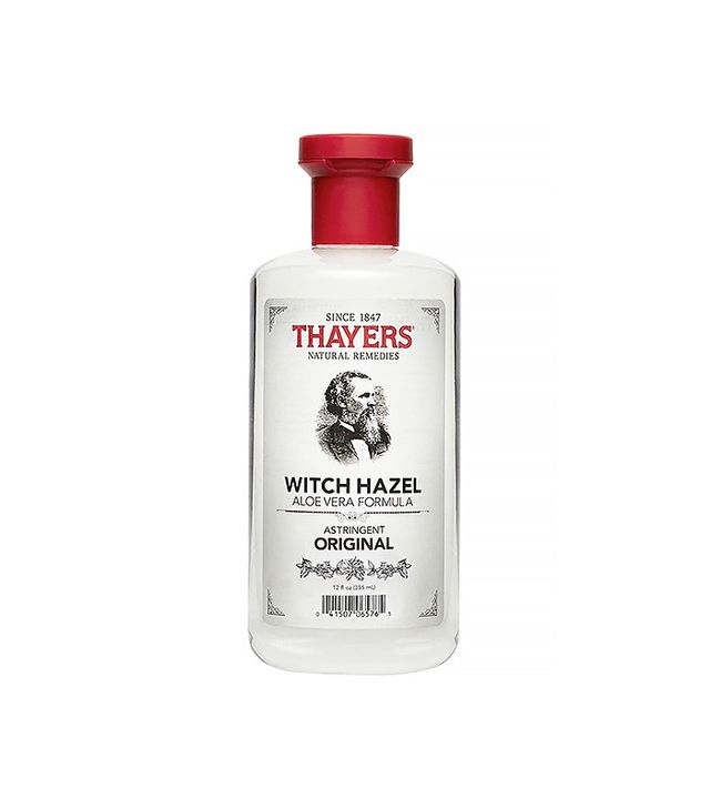 Thayers Original Witch Hazel Astringent