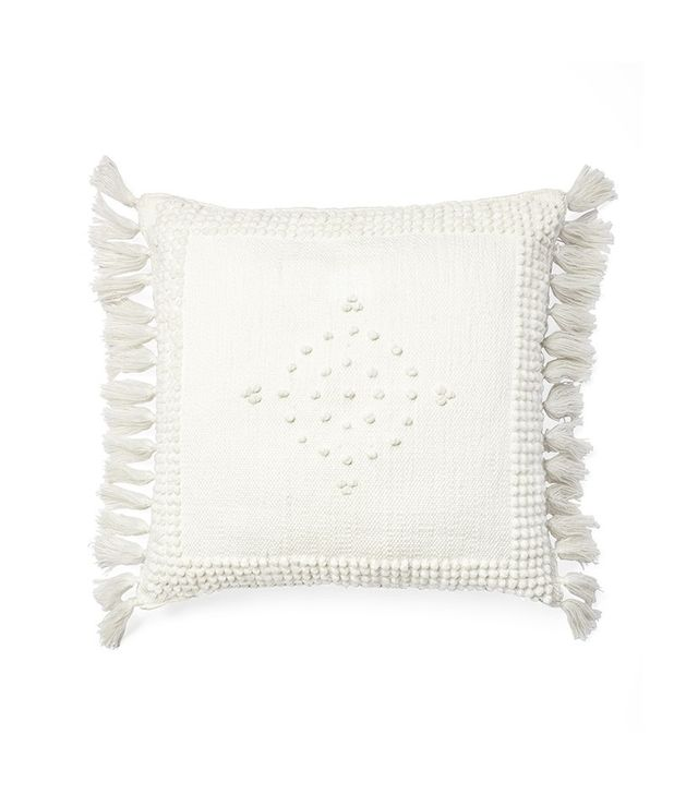 Serena & Lily Montecito Outdoor Pillow Cover