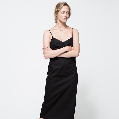 Danni Slip Dress