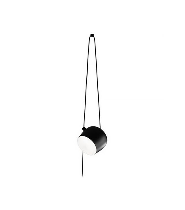 FLOS Lighting Aim Pendant Light