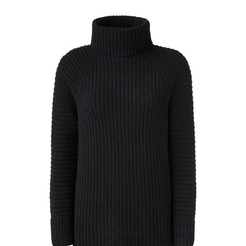 Sweater Merano