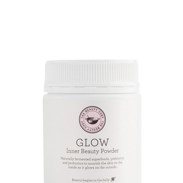 The Beauty Chef Glow Powder - The Best Ingestible Beauty Products