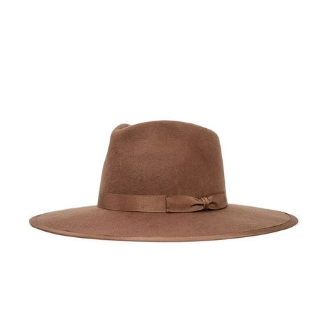 Homestead Fedora