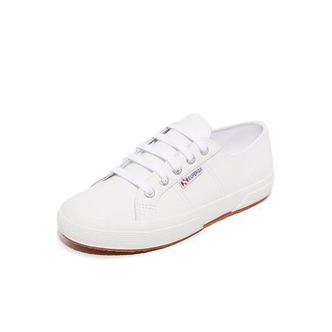 FGLU Sneakers