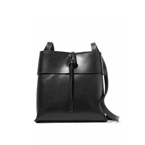 Nano Tie Bag