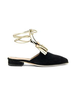 Must-Have: Everyday Flats That Aren't Boring