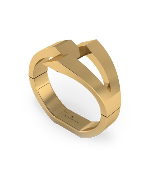 Wisewear The Calder