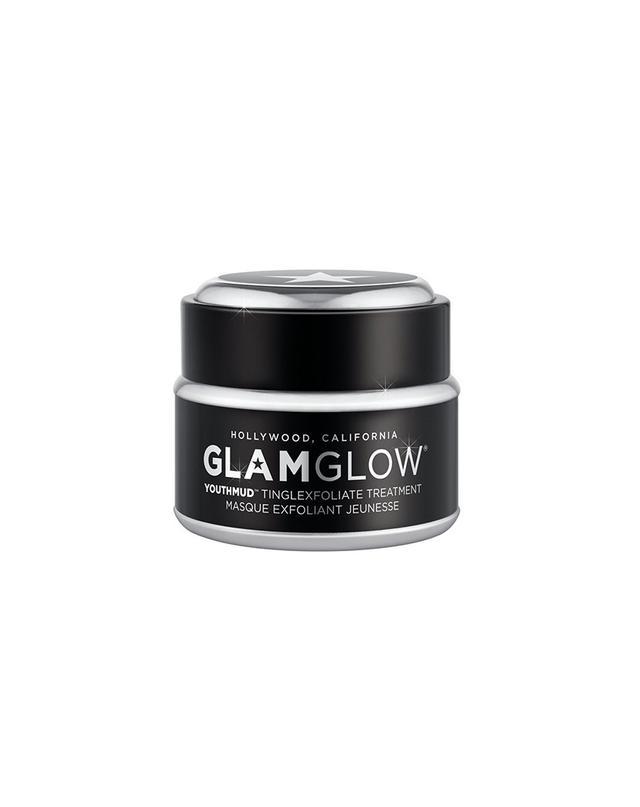 GlamGlow Glam Glow Youthmud Mask