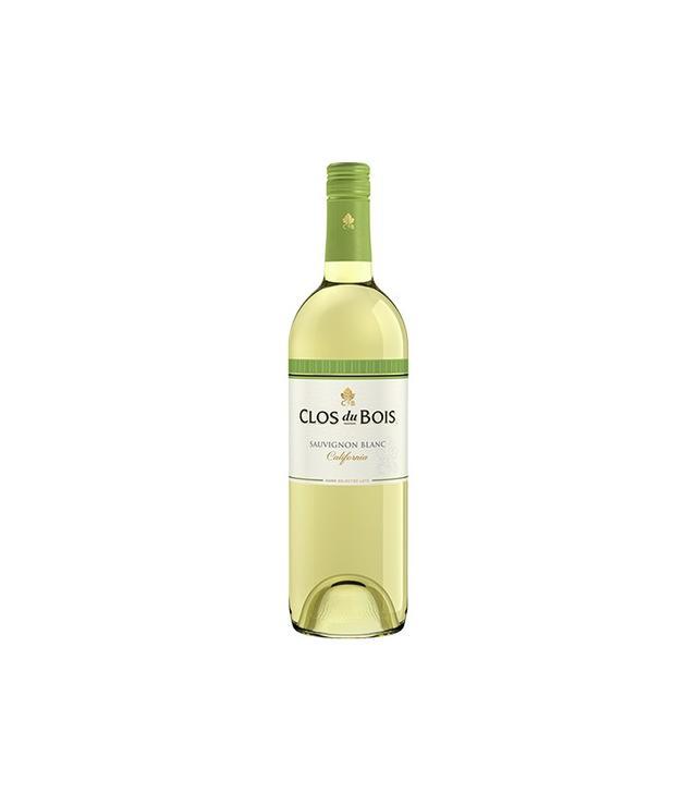 Clos du Bois 2014 Sauvignon Blanc