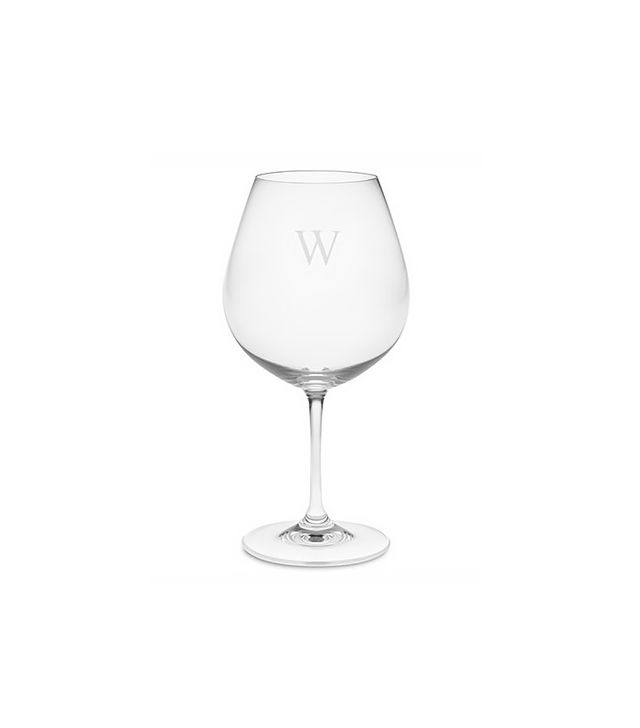 Riedel Vinum Burgundy Wine Glass, Set of 2