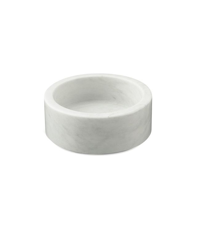 Williams-Sonoma Marble Wine Coaster